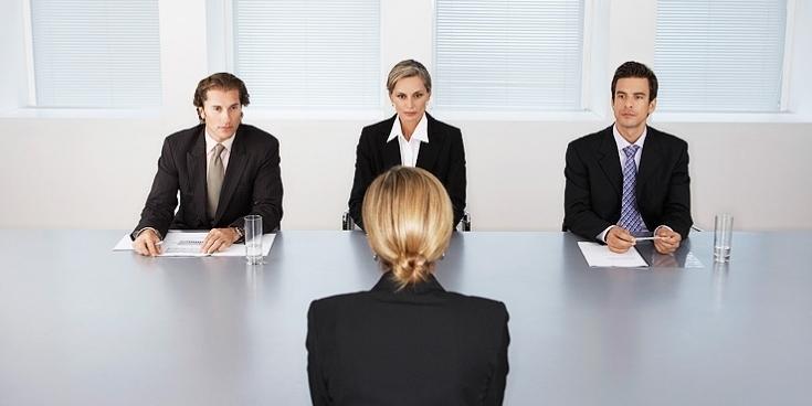 Как найти работу своей мечты, когда не знаешь чего хочешь