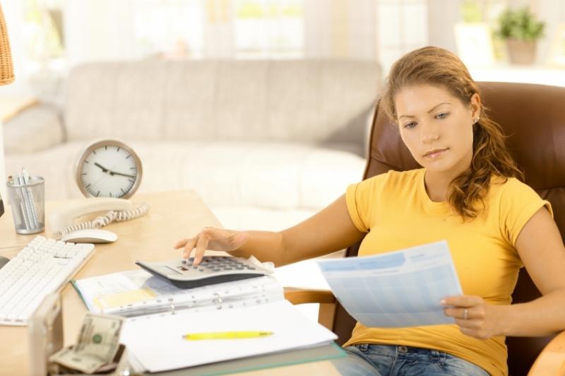 Как найти работу няней — полезные советы помогающие пройти собеседование