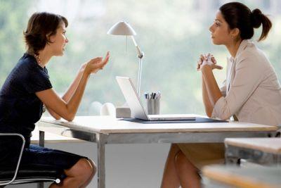 Вопросы няне на собеседовании — 35 самых важных вопросов