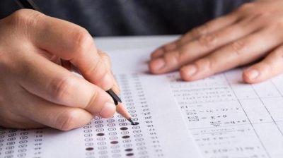Когда и как начинать подготовку к вступительным экзаменам в среднюю школу и университет