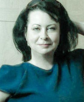 Ищу работу няни в Красногорске или в Москве