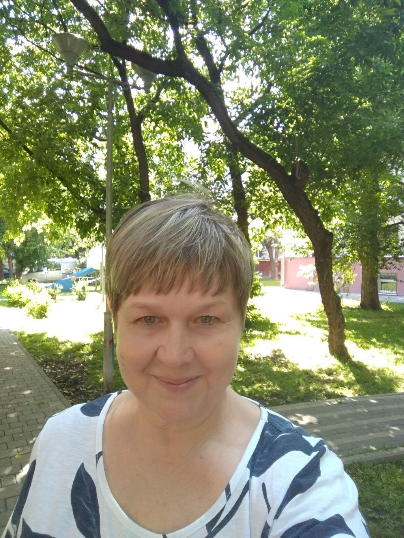 Ищу работу няней в Москве